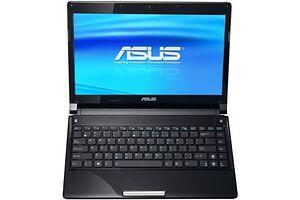 Asus UL30A-QX076X