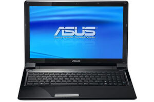 Asus UL50AT-XX026V