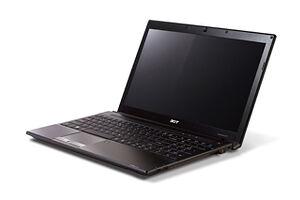 Acer TravelMate Timeline 8571-734G32MN