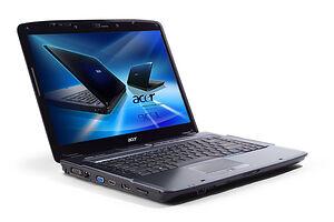 Acer Aspire 5930G-734G32BN