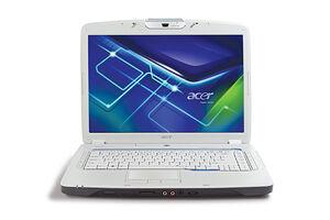 Acer Aspire 5920G-833G25Mn