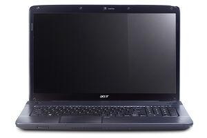 Acer Aspire 5740DG-434G64Mn
