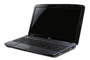 Acer Aspire 5738Z-433G25MN