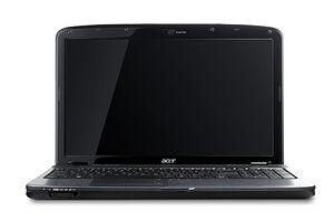 Acer Aspire 5536G-644G50