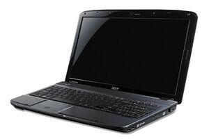Acer Aspire 5536-754G50MN