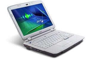 Acer Aspire 2920Z-2A2G25Mi