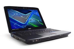 Acer Aspire 2930Z-322G25Mn