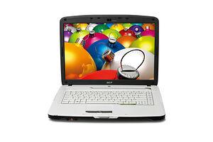 Acer Aspire 5315-052G12Mi