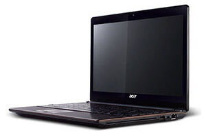Acer Aspire 3935-864G25MN