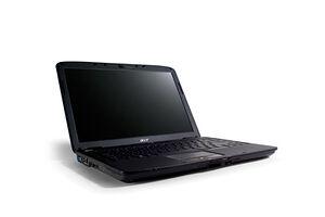 Acer Aspire 4530-604G25