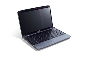 Acer Aspire 5739G-874G50M
