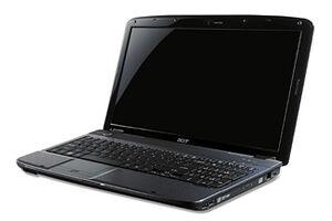 Acer Aspire 5738ZG-444G64MN