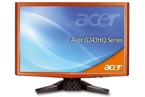 Acer G243HQoid