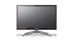 Samsung FX2490HD