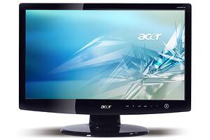 Acer H223HQ