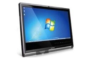 Lenovo ThinkVision L2461X