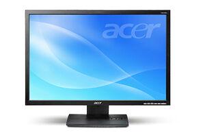 Acer V243Wbd