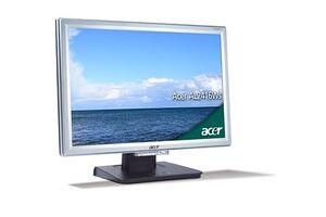 Acer AL2416Ws