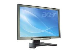 Acer AL2623W