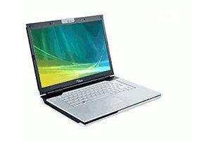 Fujitsu AMILO Pi 3540 (P7350 / 320 GB / 1280x800 / 4096MB / NVIDIA GeForce 9300M GS)