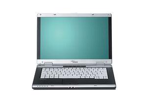 Fujitsu AMILO Pro V3405 (T5200 / 120 GB / 1280x800 / 1024MB / Intel GMA 950 GM)