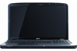 Acer Aspire 5738PG-744G50Mn