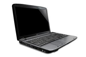 Acer Aspire 5738-663G32MN