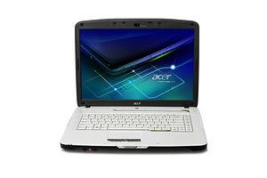Acer Aspire 5715Z-2A2G25Mi