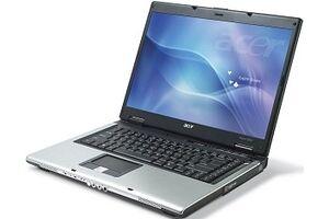 Acer Aspire 5102WLMi (TL-50 / 120 GB / 1280x800 / 1024MB / ATI Radeon Xpress 1100)