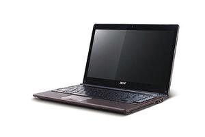 Acer Aspire 3935-754G16MN