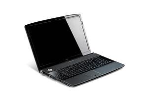 Acer Aspire 8930G-744G50BN