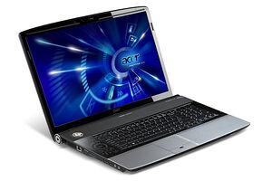 Acer Aspire 8930G-864G64BN