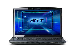 Acer Aspire 8930G-654G32MN