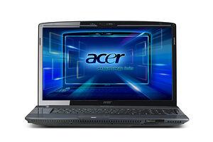 Acer Aspire 8930G-644G50BN