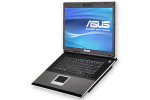 Asus A7JC-R003M-A