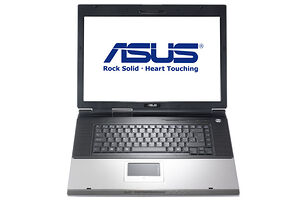 Asus A7F-7S015C