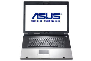 Asus A7F-7S011M