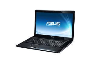 Asus A72DR-TY036V