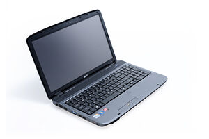 Acer Aspire 5738PG-754G50MN