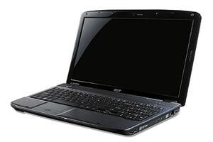 Acer Aspire 5740G-434G32Mn