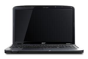 Acer Aspire 5738G-664G32MN