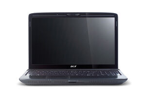 Acer Aspire 6530G-744G32Mn