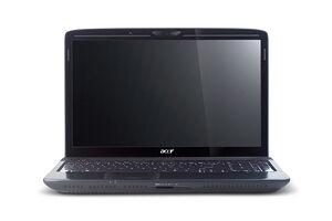 Acer Aspire 6530G-804G32N