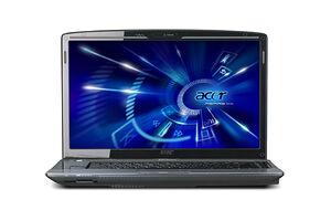 Acer Aspire 6920G-584G32BN