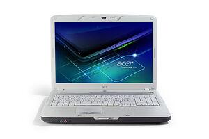 Acer Aspire 7720G-3A4G25Hn
