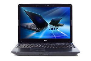 Acer Aspire 7730G-734G32N