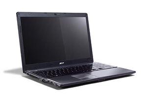 Acer Aspire Timeline 5810T-944G32Mn