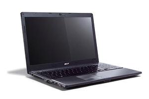 Acer Aspire Timeline 5810TG-944G50MN