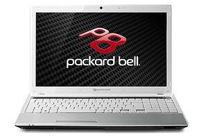 Packard Bell EasyNote TM98-GU-020