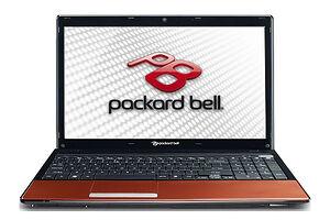 Packard Bell EasyNote TM87-GU-020